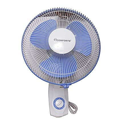 300mm-Wall-Fan