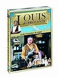 echange, troc Louis la brocante ep 4 : Louis et la prison de cristal