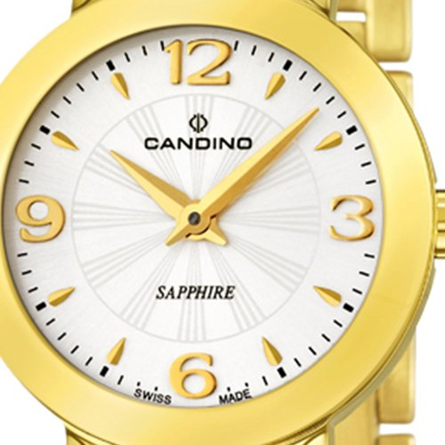 Buy a Candino watch | Compare Candino watches online - luxury