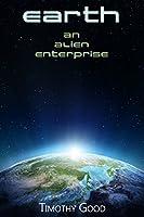 Earth: An alien enterprise (English Edition)