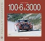 Austin Healey 100-6 & 3000 (Rally Gia...
