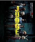 JUDGE/ジャッジ[Blu-ray/ブルーレイ]