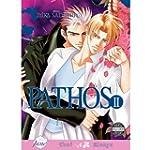 Pathos Vol. 2 (Yaoi Manga) (English E...