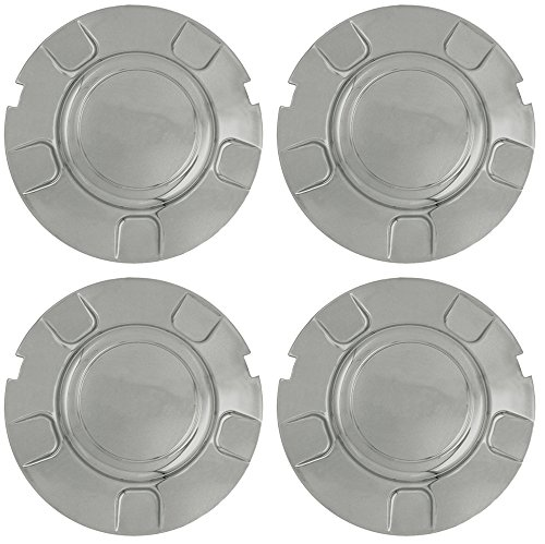 oxgord-center-caps-for-ford-expedition-1998-2003-set-of-4-pack-fits-16-17-inch-5-lug-steel-aluminum-