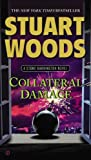 Collateral Damage (Stone Barrington Book 25)