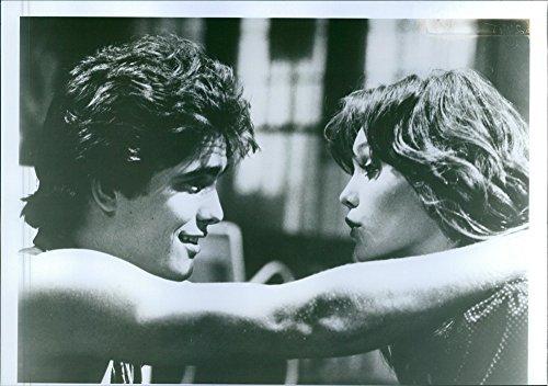 vintage-photo-de-1983-a-escena-de-diane-lane-y-mt-raymond-matt-dillon-de-la-pelicula-de-teatro-dirig