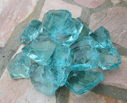 seedecor-glassteine-glasblocks-20kg-made-in-germany-farbe-turkis