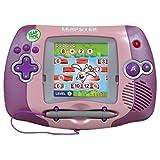LeapFrog Leapster Learning Game System - Pink ~ LeapFrog Enterprises