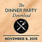 325: Brie Larson, Gloria Steinem, Raury |  The Dinner Party Download