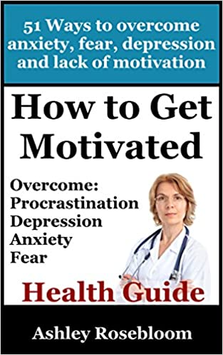 Factors for Lack of Motivation in the Workplace