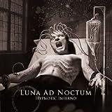 Hypnotic Inferno by Luna Ad Noctum
