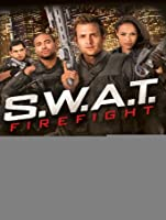 S.W.A.T.: Firefight [HD]