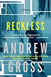 Reckless: A Novel (Ty Hauck Book 3)