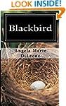 Blackbird: A story of a mentally ill...