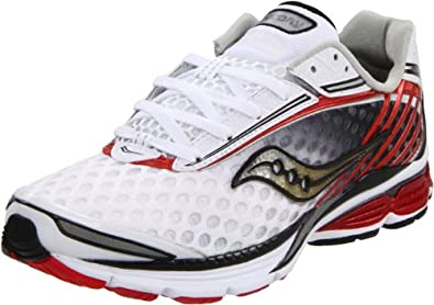 Saucony Men's Powergrid Cortana Running Shoe | Amazon.com