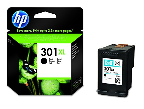 hp-301xl-original-ink-cartridge-black