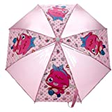Moshi Monsters Poppet Umbrella
