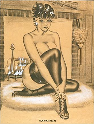 The Wonderful World of Bill Ward: King of the Glamour Girls
