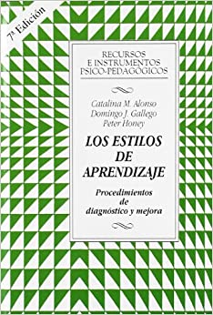 Proced: Alonso Catalina M. ; Gallego: 9788427119147: Amazon.com: Books