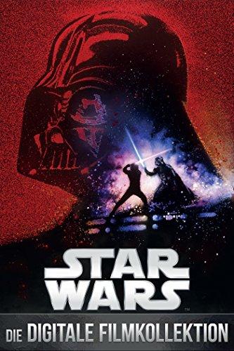 star-wars-die-digitale-filmkollektion-dt-ov