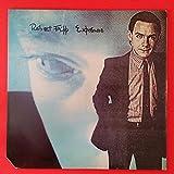ROBERT FRIPP Exposure LP Vinyl VG+ Cover VG+ 1979 Polydor PD 1 6201