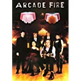 Arcade Fire Group Poster 11.7&#34; x 16.5&#34;- 297mm x 420mmby Lovingmystuff