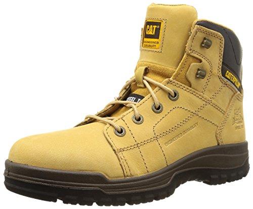caterpillardimen-hi-sb-zapatos-de-seguridad-hombre-marron-marron-honey-reset-46