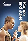 Image of Romeo and Juliet (Cambridge School Shakespeare)