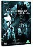 A Canterbury Tale [Import anglais]