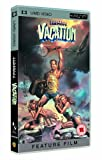 National Lampoon's Vacation [UMD for PSP]