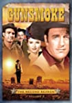 Gunsmoke: Vol. 2, Season 2