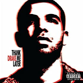 Fancy (Album Version (Explicit)) [feat. T.I., Swizz Beatz]