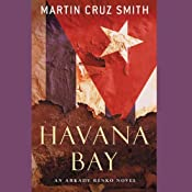 Havana Bay | [Martin Cruz Smith]