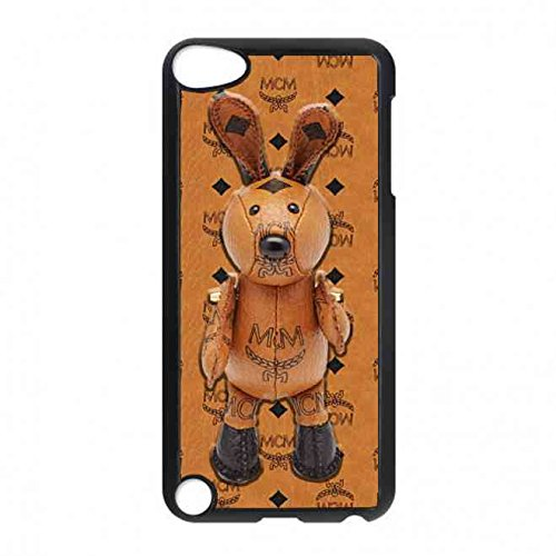 lusso-marca-mcm-worldwide-cover-per-apple-ipod-touch-5th