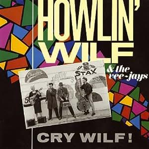 Cry Wilf