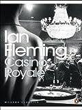 Ian Fleming Casino Royale (Penguin Modern Classics)