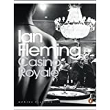 Casino Royale (Penguin Modern Classics)by Ian Fleming