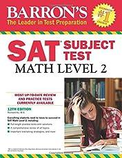Best SAT book for memorizing writing formulas?