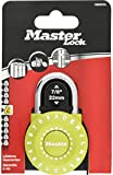 Wie man eine Kombination Master Lock knacken-Startseite Tresore