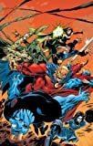 img - for Shadowpact, Vol. 2: Cursed book / textbook / text book