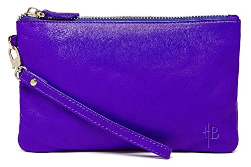 mighty-purse-genuine-leather-phone-charging-wristlet-wallet-icy-purple