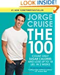 The 100: Count ONLY Sugar Calories an...