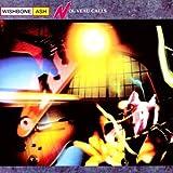 Nouveau Calls by Wishbone Ash (1999-11-23)