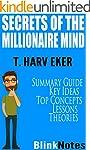 Secrets of the Millionaire Mind: Mast...