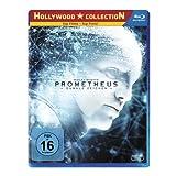 Prometheus - Dunkle