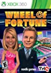 Wheel Of Fortune - Xbox 360 Standard...