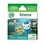 LeapFrog Science Learning Game: Octon...