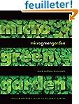 Microgreen Garden: The Indoor Grower'...