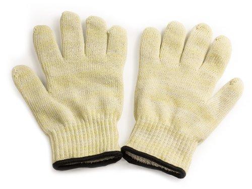 andrew-james-set-de-gants-a-four-resistant-a-la-chaleur-et-ignifuge