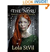 Lola StVil (Author)  (5)  Download:   $5.99